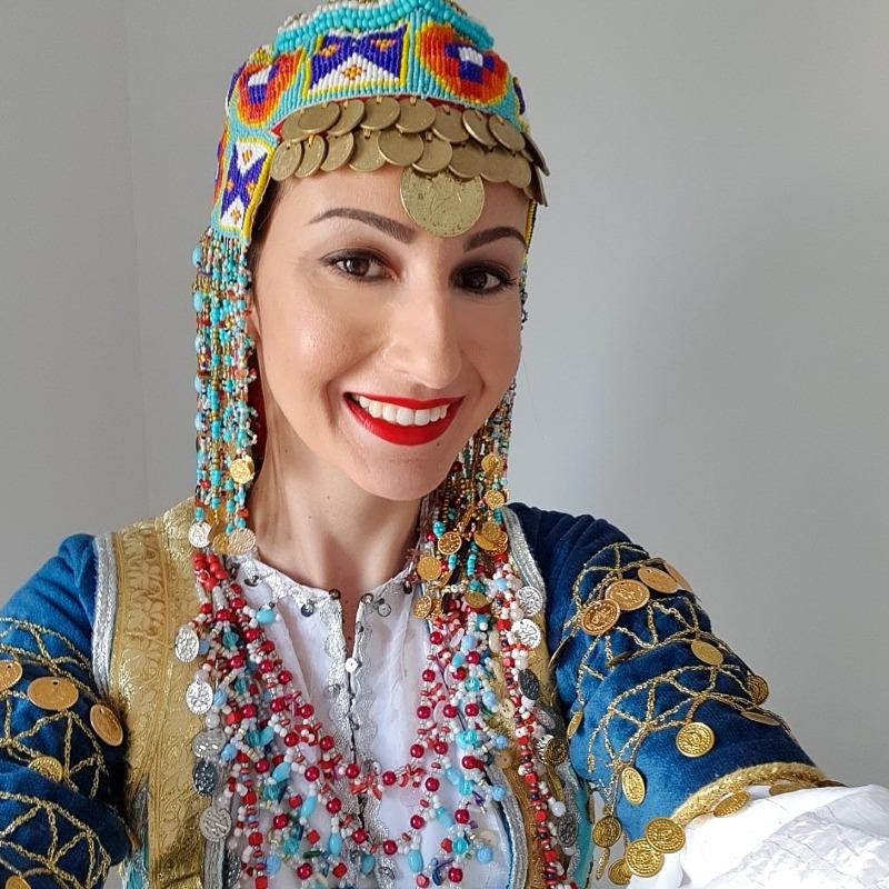 Bojana Radonjić