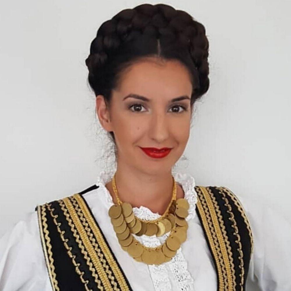 Jelena Radonjić